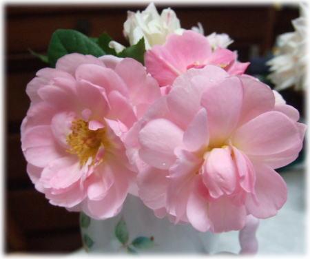 bouquet.2.jpg