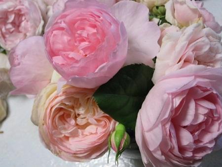 bouquet00.jpg