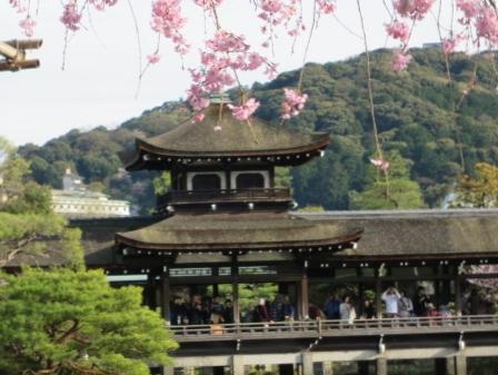 kyotoheian3.jpg