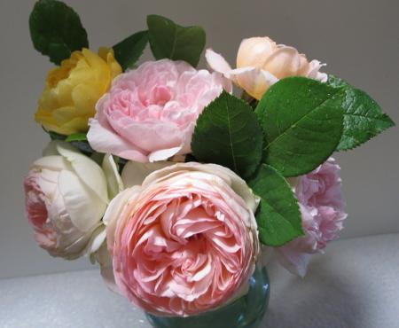 bouquet1.png