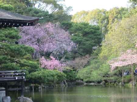 kyotoheian2.jpg